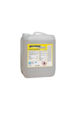 5 Liter Kanister Hand-Desinfektions-Mittel