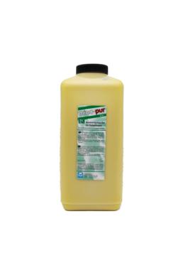 Mina-Pur 2,5 l Handwaschpaste