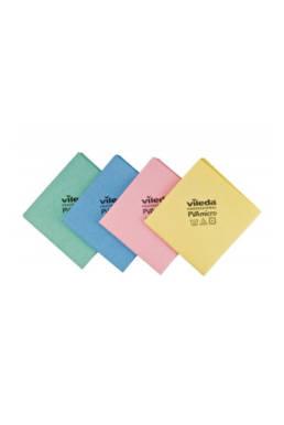 PVAmicro-Vileda-Professional-Microfasertuch