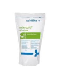 Befüllung-Mikrozid-AF-wipes-Desinfektionstuecher