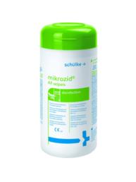 Micozid-AF-wipes-Desinfektionstuecher-Spenderdose